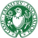 game farmers logo